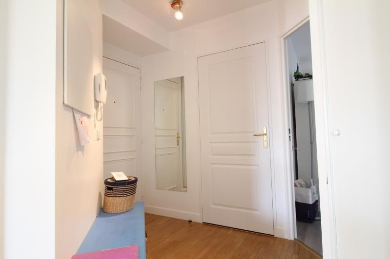 Location appartement St maurice 1 290€ CC - Photo 7