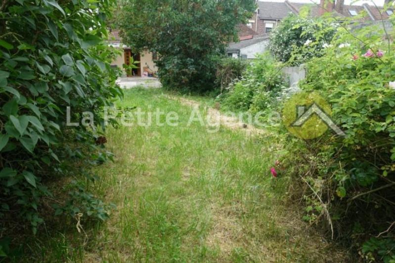 Sale house / villa Carvin 133900€ - Picture 3