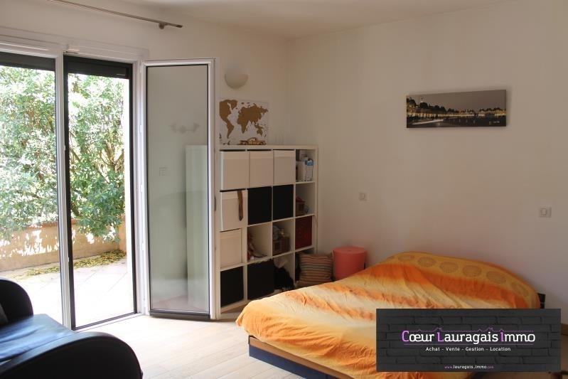 Sale house / villa St orens de gameville 478000€ - Picture 6
