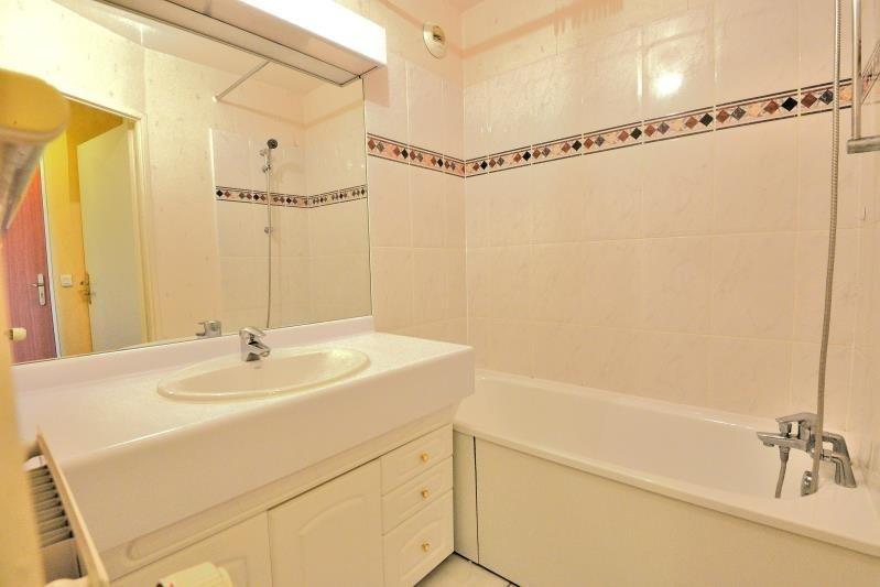 Sale apartment Morsang sur orge 138900€ - Picture 3