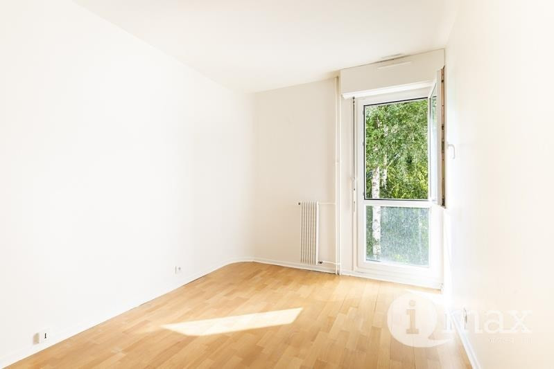 Sale apartment Levallois perret 620000€ - Picture 5