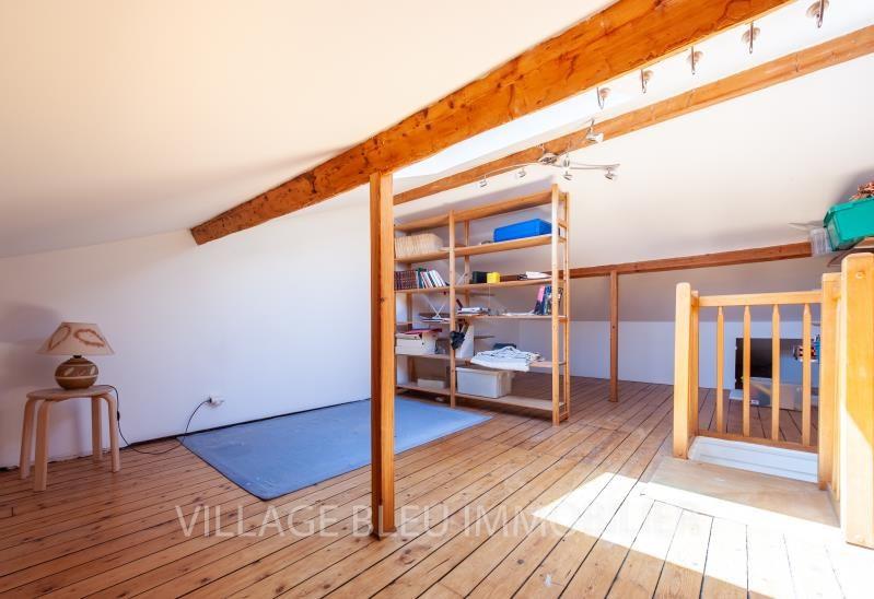 Vente de prestige maison / villa Rueil malmaison 1010000€ - Photo 16