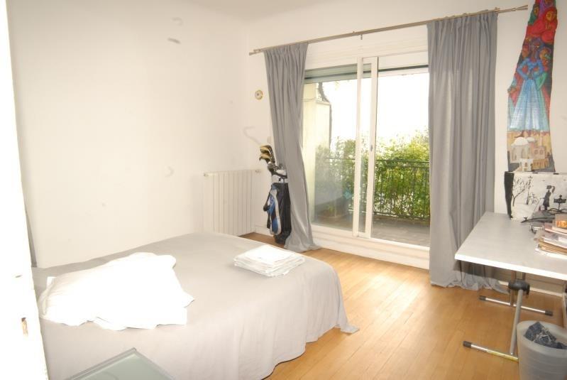 Deluxe sale house / villa Suresnes 1330000€ - Picture 6