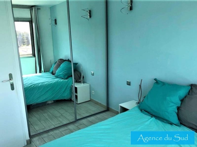Vente appartement La ciotat 208 000€ - Photo 7