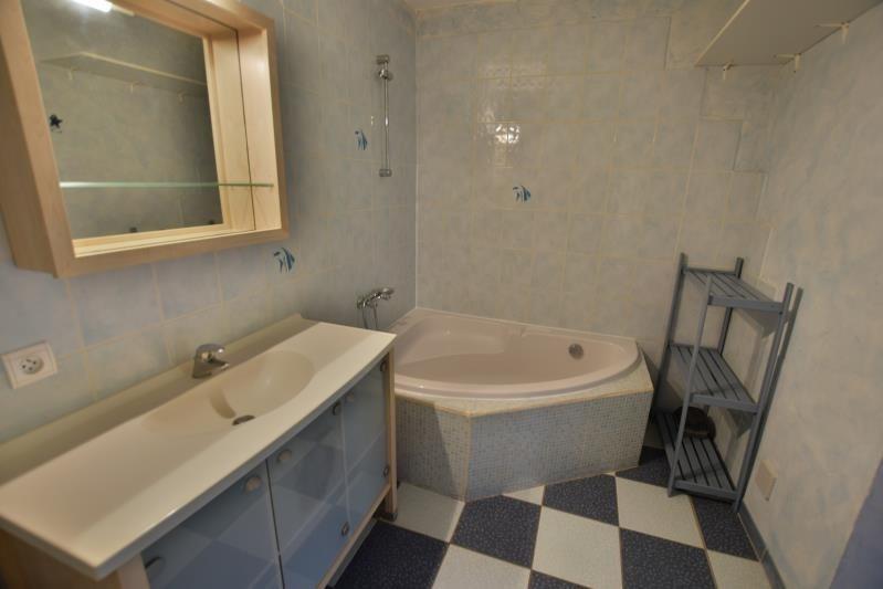 Venta  apartamento Jurancon 93000€ - Fotografía 5