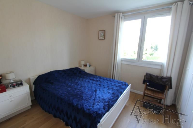 Vente appartement Rueil malmaison 255 000€ - Photo 5