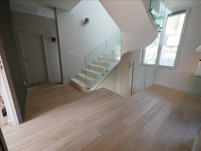 Vente de prestige maison / villa Garches 1590000€ - Photo 10
