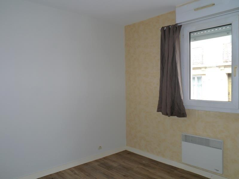 Location appartement Saintes 435€ CC - Photo 5