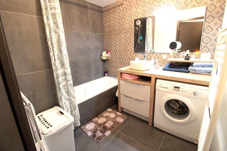 Vente appartement Naves parmelan 234500€ - Photo 4