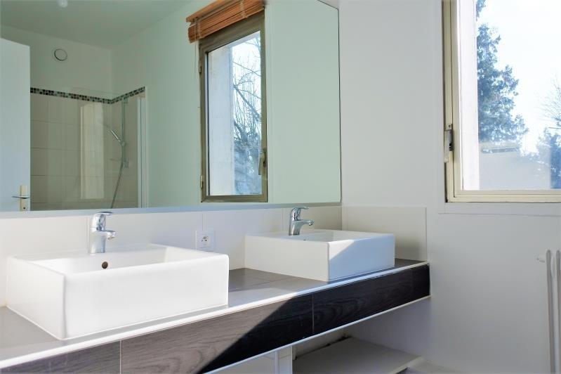 Vente appartement Vaucresson 645000€ - Photo 15