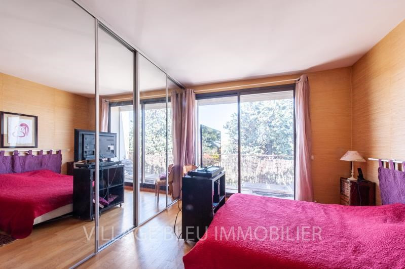Vente de prestige maison / villa Rueil malmaison 1010000€ - Photo 12