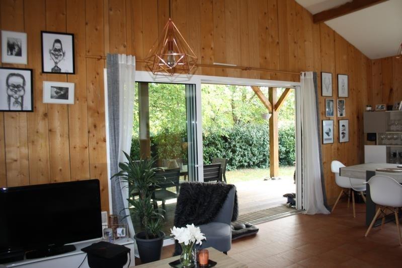 Sale house / villa Pontenx les forges 169000€ - Picture 3