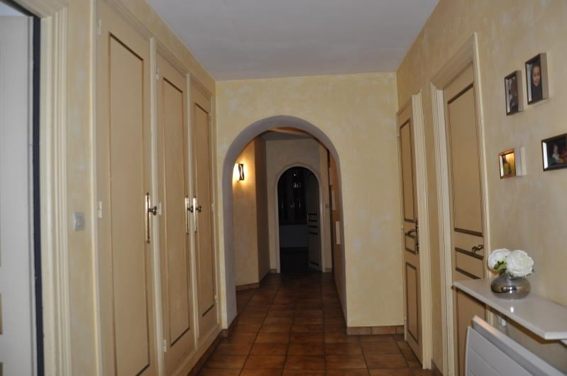 Sale apartment Saint claude 165000€ - Picture 10