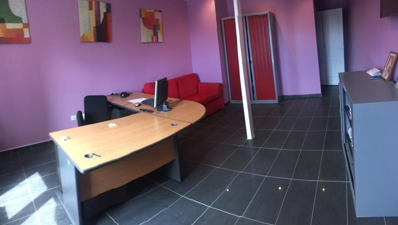 Location bureau Villeneuve st georges 700€ HT/HC - Photo 1