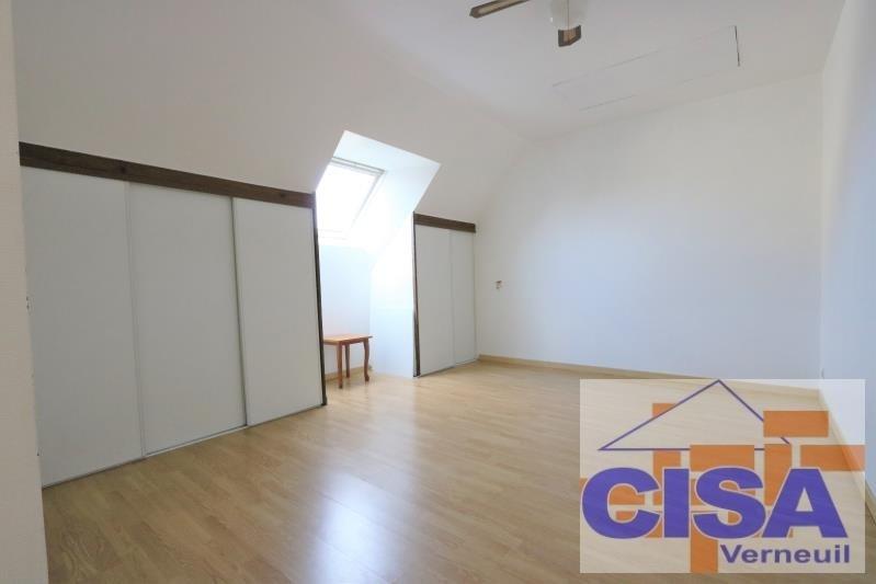 Vente maison / villa Senlis 259000€ - Photo 5