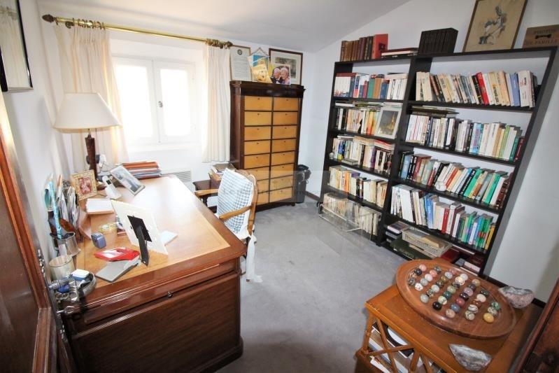 Vente maison / villa Saint cezaire sur siagne 350000€ - Photo 13