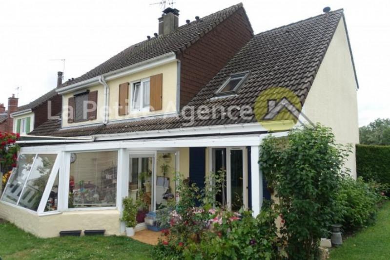 Vente maison / villa Seclin 229900€ - Photo 3