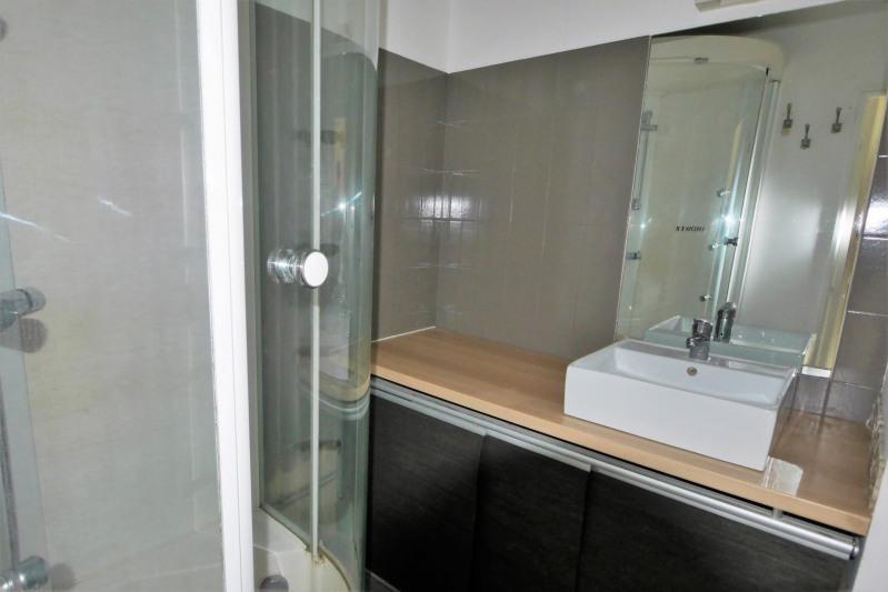 Vente appartement Lyon 3ème 255000€ - Photo 7