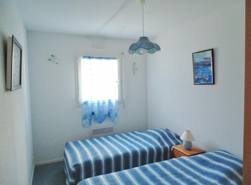 Vente appartement Pornichet 187 200€ - Photo 5
