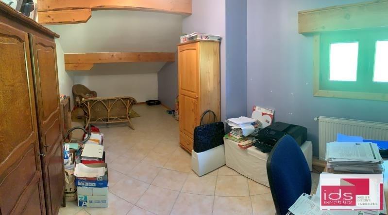 Rental apartment La rochette 806€ CC - Picture 7