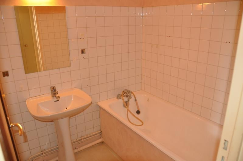 Vente appartement Soissons 81 000€ - Photo 6