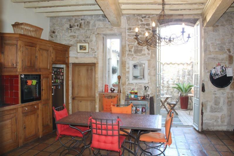 Vente maison / villa Saze 320000€ - Photo 2