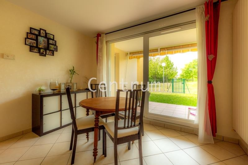 Vente appartement Scy chazelles 207 900€ - Photo 2