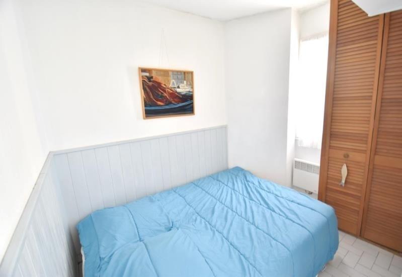 Vendita appartamento Palavas les flots 165000€ - Fotografia 5