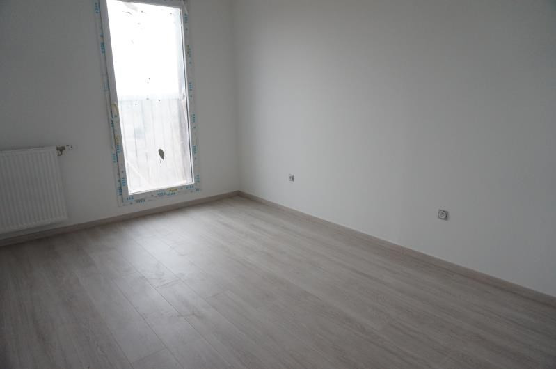 Vente appartement Toulouse 240 000€ - Photo 7