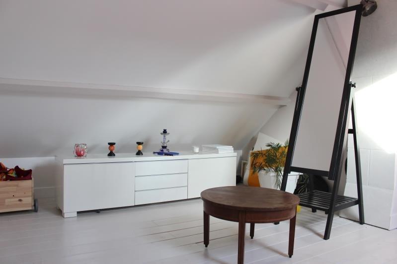 Vente maison / villa Marly le roi 730000€ - Photo 9