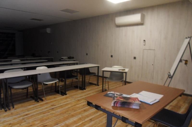 Sale empty room/storage Carcassonne 288725€ - Picture 6