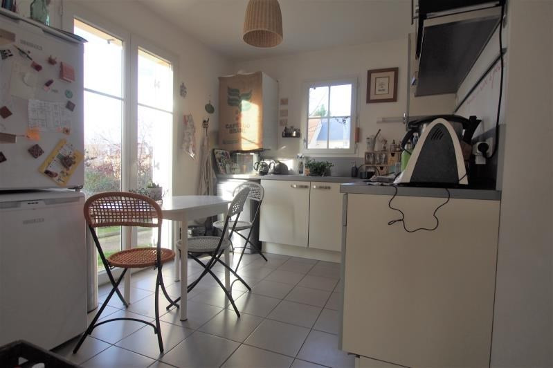 Verkauf haus Le mans 235000€ - Fotografie 2