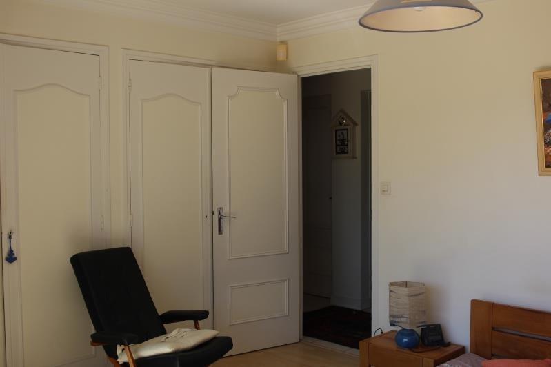 Vente maison / villa Clohars carnoet 470250€ - Photo 14