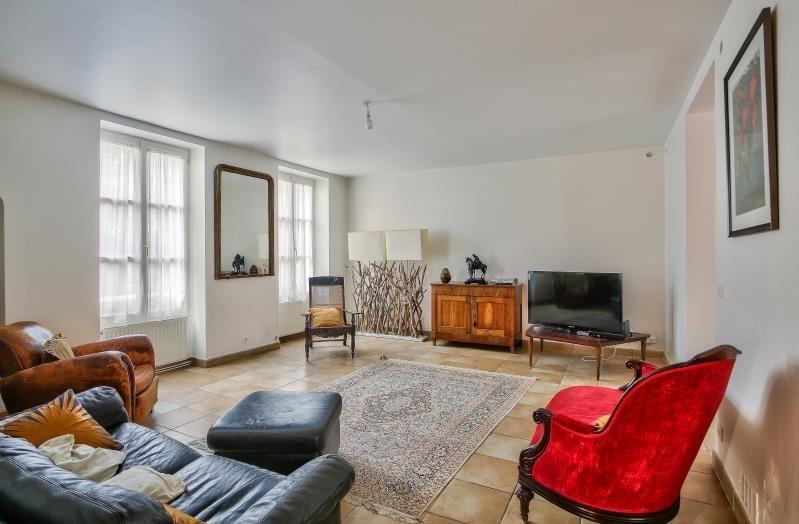 Vente de prestige maison / villa St germain en laye 2750000€ - Photo 2