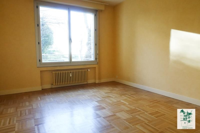 Sale apartment Caen 339 000€ - Picture 4