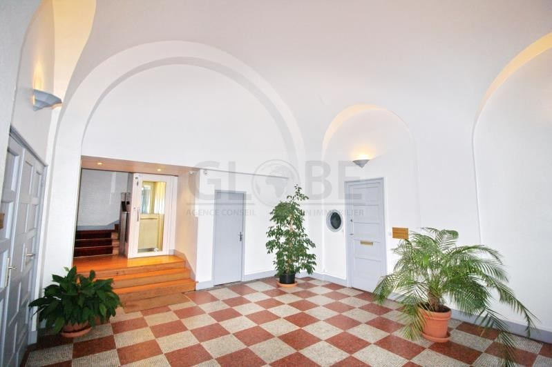 Vente appartement Biarritz 490 000€ - Photo 4