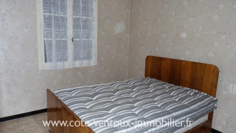 Vente maison / villa Methamis 368000€ - Photo 7