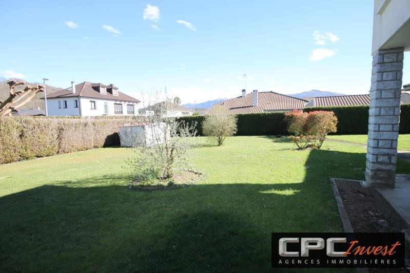 Vente maison / villa Bidos 211 000€ - Photo 2
