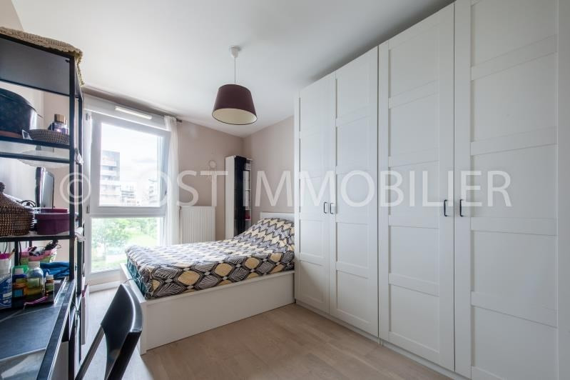 Vente appartement Gennevilliers 450 000€ - Photo 9