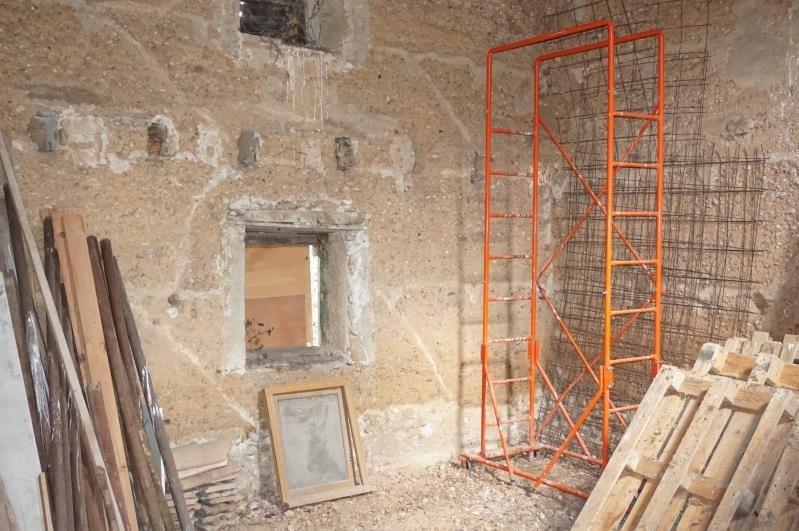 Verkoop  huis Chanas 220000€ - Foto 10