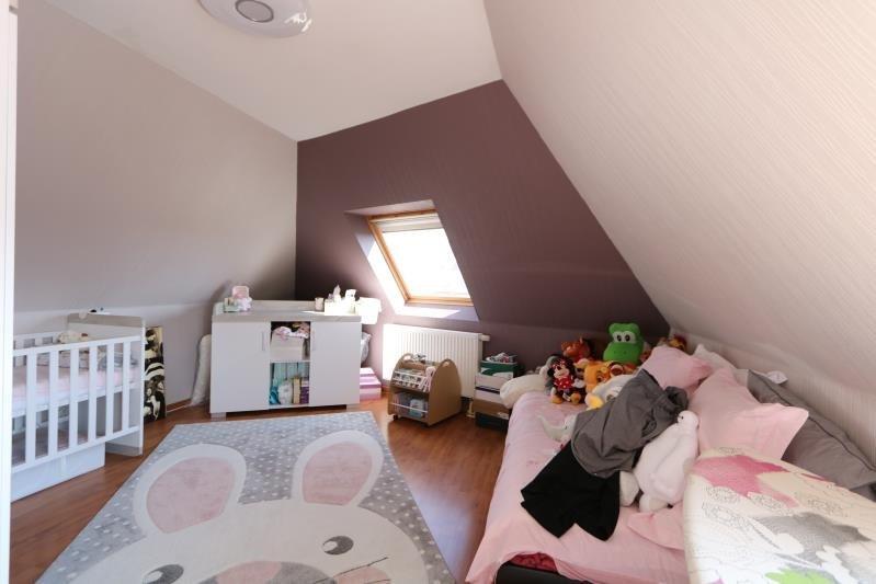 Sale apartment Lampertheim 279000€ - Picture 5