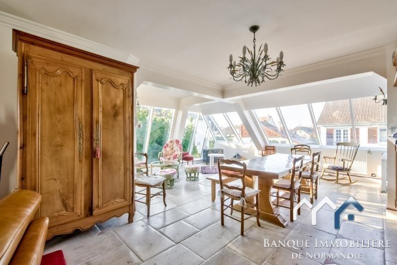 Sale house / villa Ouistreham 499000€ - Picture 4