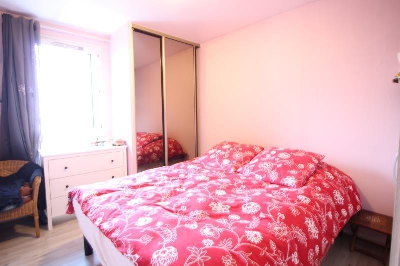 Revenda apartamento Sartrouville 220000€ - Fotografia 3