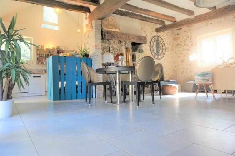 Vente maison / villa Le mans 240000€ - Photo 1