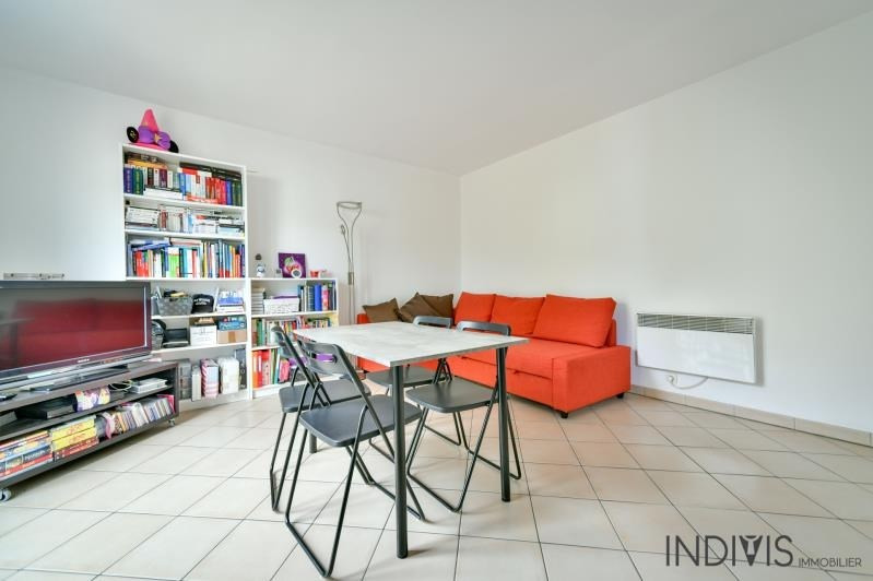 Vente appartement Garches 212000€ - Photo 3