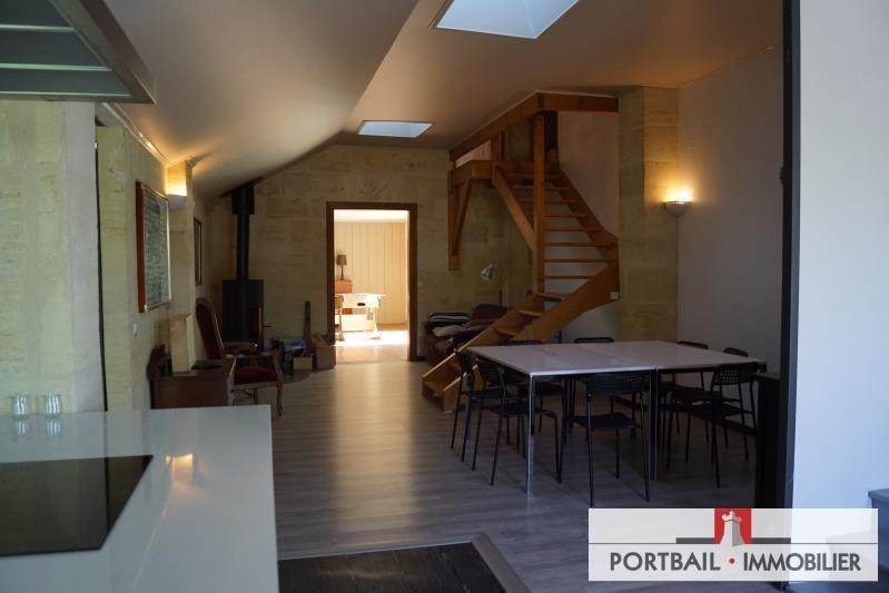 Sale house / villa Bourg 249000€ - Picture 5