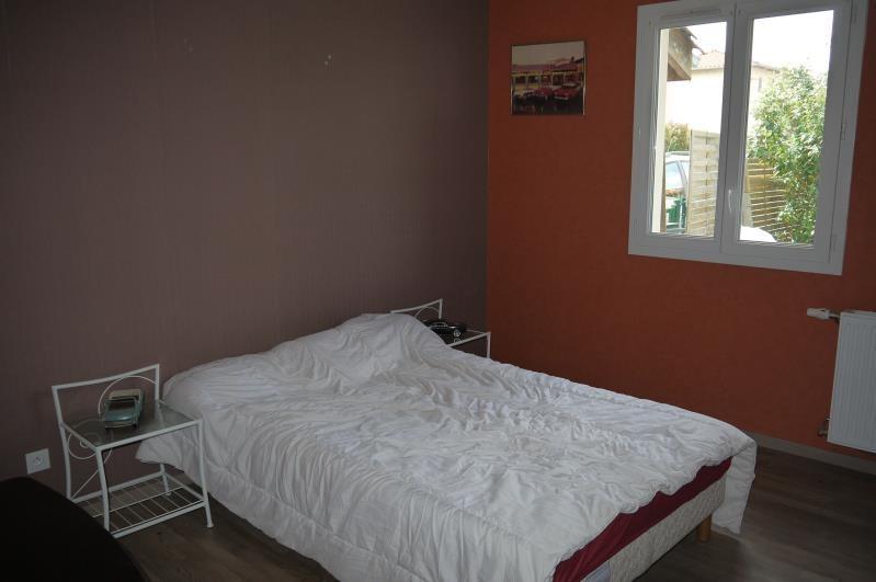 Sale house / villa Les cotes d'arey 248000€ - Picture 8