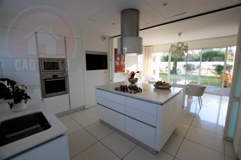 Vente de prestige maison / villa Bergerac 600000€ - Photo 4