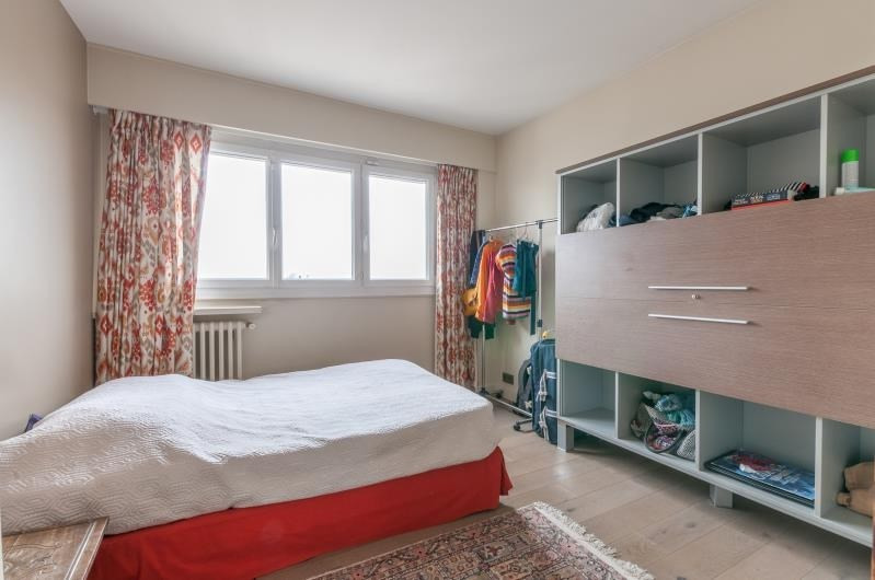 Vente de prestige appartement Paris 15ème 1 771 000€ - Photo 7