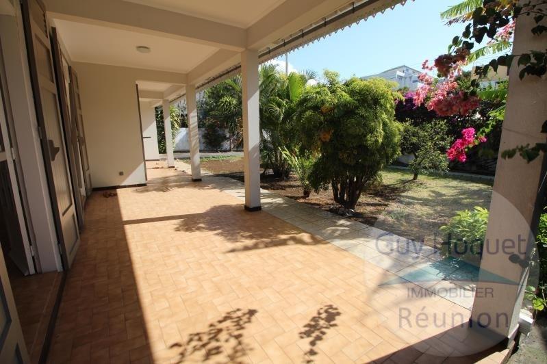 Продажa дом Sainte clotilde 339200€ - Фото 5